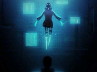 "Fans to decode Ferry Corsten's new concept album ""Blueprint"""