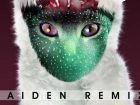 "Raiden Drops Remix of Galantis ""Runaway"""