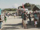 "Crazy Dingo Brewing Co.: ""Farm to Glass"" Farm-brew Competition"