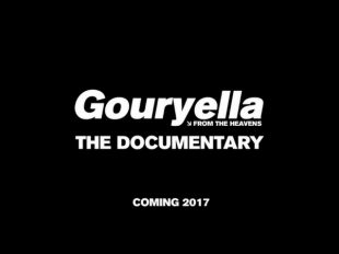 "Ferry Corsten presents ""Gouryella – From The Heavens"" Documentary"