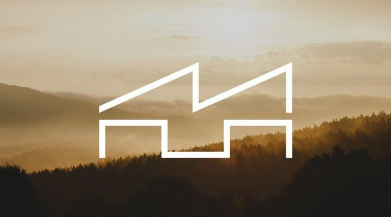 "LTN's Sunrise Remix for Embliss & Manu Zain is truly ""Worthwhile"""