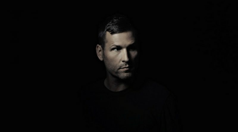 Circle Talent Agency signs on as global representation for Kaskade