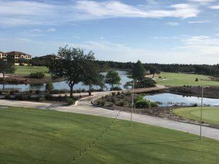 Tiburón Golf Club Scheduled to Reopen