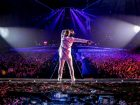 "Armin Van Buuren drops 19-minute recap of biggest arena show ever: ""The Best Of Armin Only"""