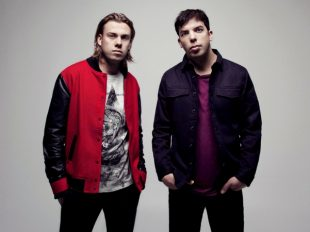 "Bingo Players reveals ""A Decade of Bingo Players"" documentary"
