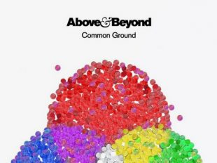 """Above & Beyond reveals """"Common Ground"""" tracklisting"""