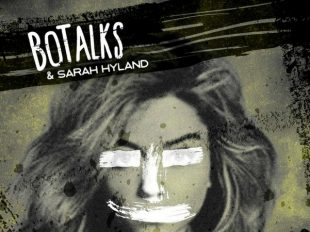 """BoTalks releases """"Know U Anymore"""" (feat. Sarah Hyland) Acoustic Version"""