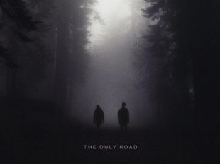 """Gabriel & Dresden's new studio album """"The Only Road"""" out today on Anjunabeats"""
