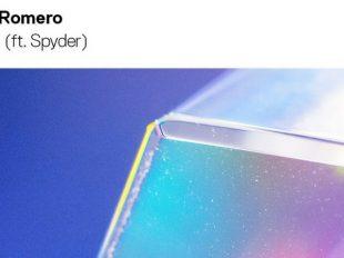 Nicky Romero Celebrates Protocol Recordings' 100th Release
