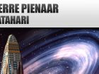 "VANDIT Records Presents ""Matahari"" from Pierre Pienaar"