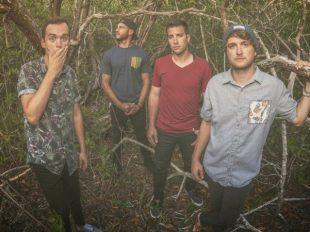 Artist Interview: 1-on-1 with Wilder Sons