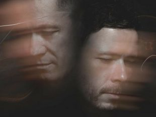 """Cosmic Gate """"Wake Your Mind Sessions 003"""" Out Now"""