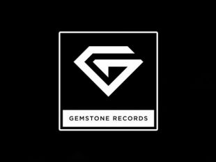 Revealed Recordings Announce Brand New Label: Gemstone Records