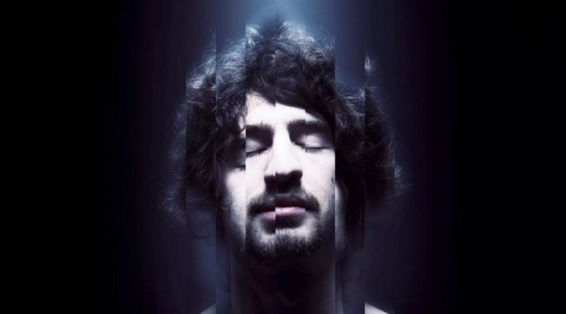 Mat Zo Releases Quot No Words Quot Ep On Anjunabeats